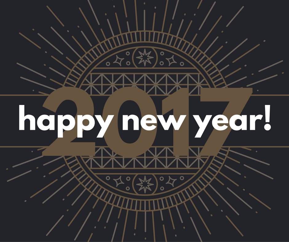 hapyy new year