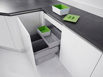 hannah prinz tischlert sich beim wettbewerb die gute form tischler gestalten ihr. Black Bedroom Furniture Sets. Home Design Ideas