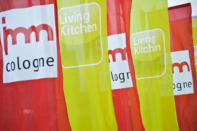 imm living kitchen