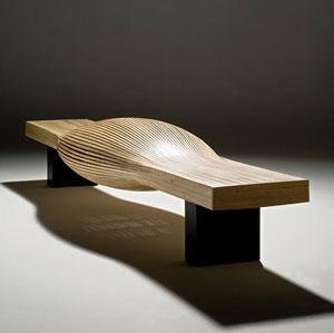 meditation und andere exquisite m bel beim. Black Bedroom Furniture Sets. Home Design Ideas