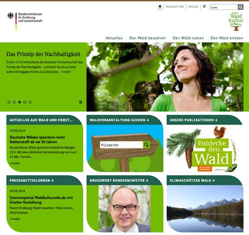 Waldkulturerbe.de