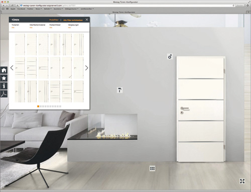 blauer engel f r elka esb plus und vita emissionsarme holzwerkstoffplatten. Black Bedroom Furniture Sets. Home Design Ideas