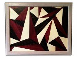 6e75336e2a057ab2650006638a7fee43--marquetry-wood-art.jpg