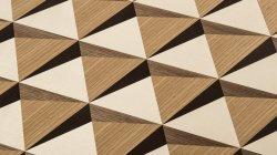 bd-carat-motif-1280x720.jpg