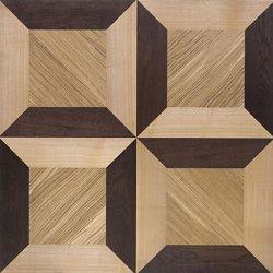 hermitage-parquet-floor.jpg