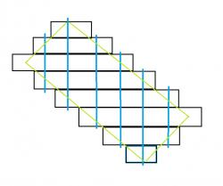 Bretter diagonal.png
