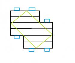 Bretter diagonal 2.png