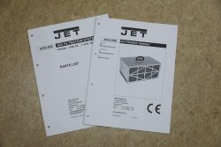 Jet-AFS500-04k.jpg