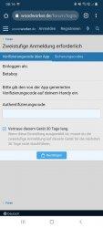 Screenshot_20210223-081643_Chrome.jpg