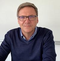 S A Thomsen Hesse Lignal