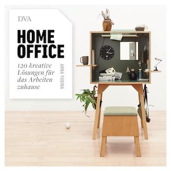 Home Office 102 Kreative Losungen Fur Das Arbeiten Zuhause Von