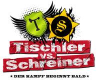 tischler-schreiner-battle