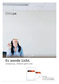 dialux