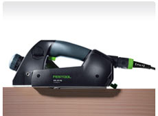 festool ehl 65 eq