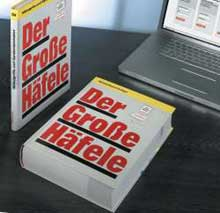 Haefele_Katalog