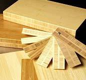 heitz bambusfurnierkante