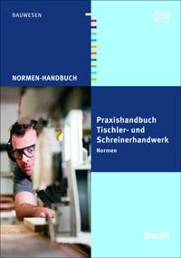 normenhandbuch