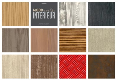Remmers Wood Trends Interieur