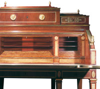 roentgen-möbel