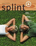 splint4
