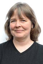 Susanne Pauli